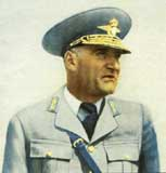 General of Air Squad Aviator Gheorghe I. Jienescu